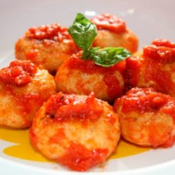 meatballs hot oven sinhala recipe