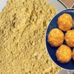 thriposha hot oven sinhala food recipe