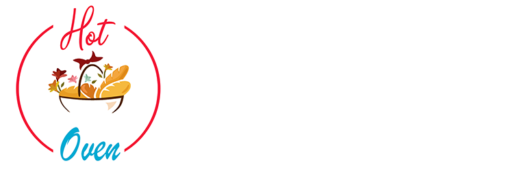 Hot Oven