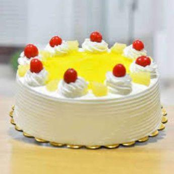 Pineapple cake hotoven sinhala recipe